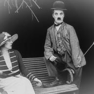 Annex_Chaplin_Charlie_Bond_The__NRFPT_04.2