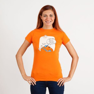 T-shirt-womans_Fly_bear