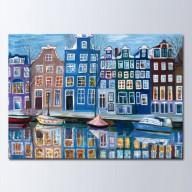 Otkryitka-Amsterdam-500x500