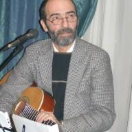 Сергей Синельников